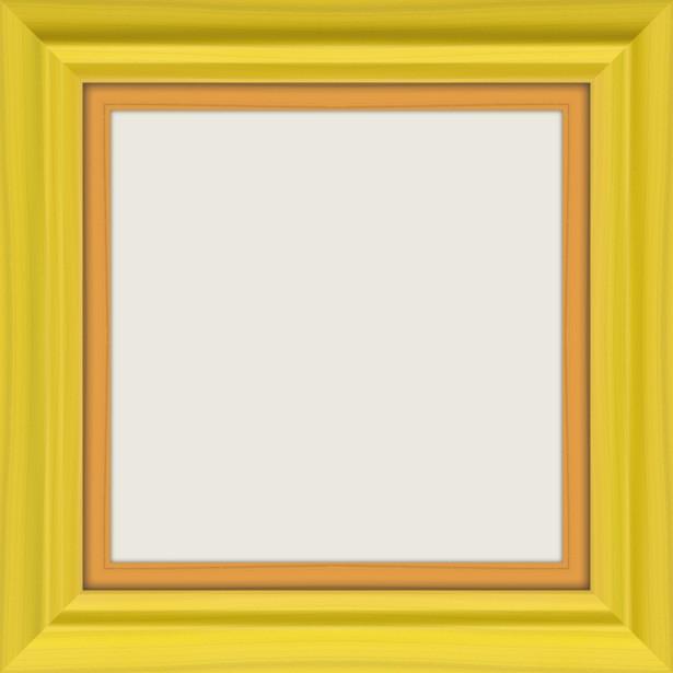 basic frame free stock