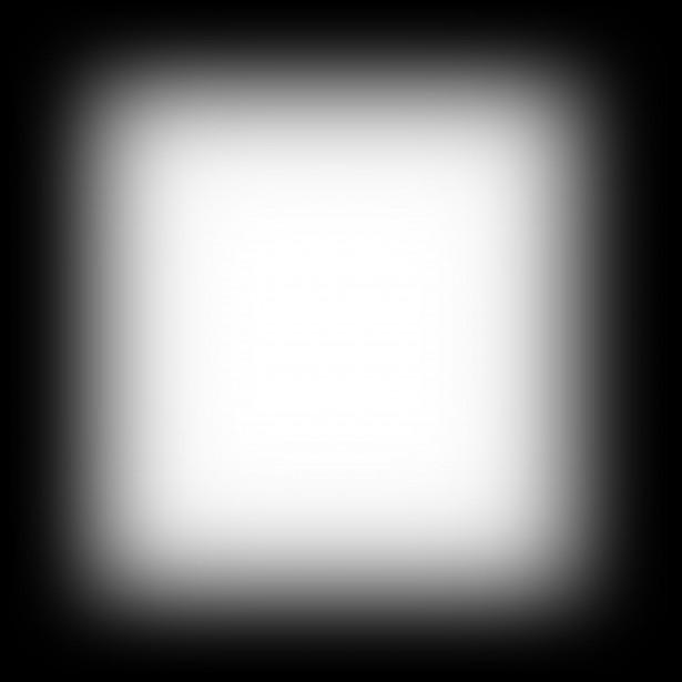 3d Wallpaper Textured Black Gradient Frame Free Stock Photo Public Domain Pictures