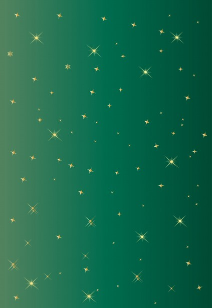 Cute Wallpaper Free To Use Green Background Gold Stars Free Stock Photo Public