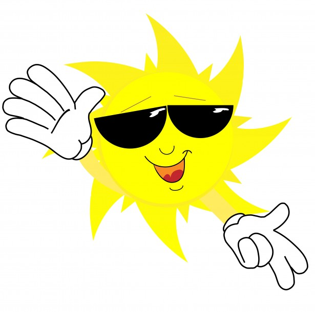 stylish sunglasses online