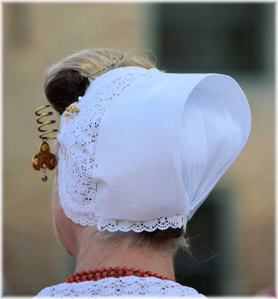 cartoon hats