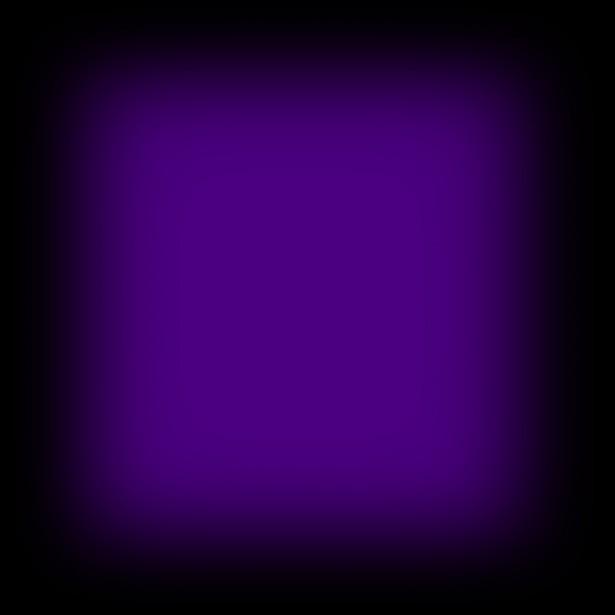 Dark Black Wallpaper 4k Indigo Dark Gradient Frame Free Stock Photo Public