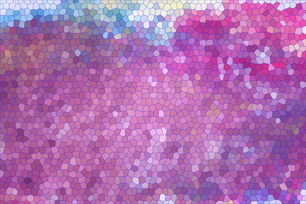 purple background free
