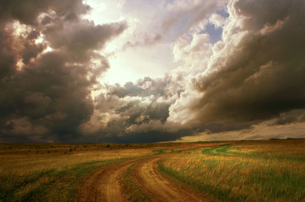 Summer Desktop Wallpaper Hd Stormy Skies Free Stock Photo Public Domain Pictures