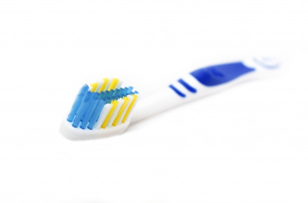 Toothbrush Free Stock Photo  Public Domain Pictures