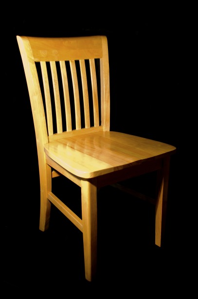 wood kitchen chairs when remodeling a where to start 木制厨房的椅子免费图片 public domain pictures 木制厨房的椅子