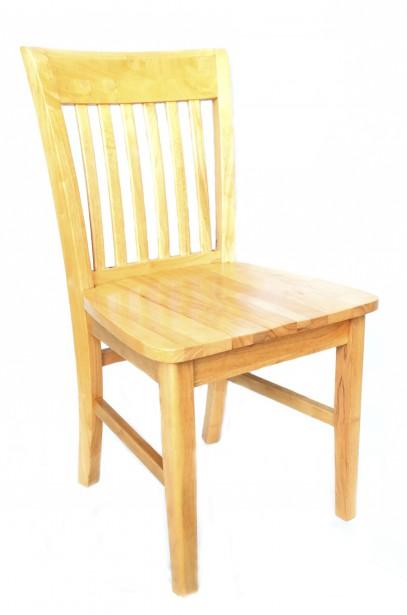 Wooden Kitchen Chair Free Stock Photo  Public Domain Pictures