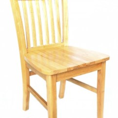 Kitchen Chairs Wood Ultra Comfort Lift Chair Wooden Free Stock Photo Public Domain Pictures