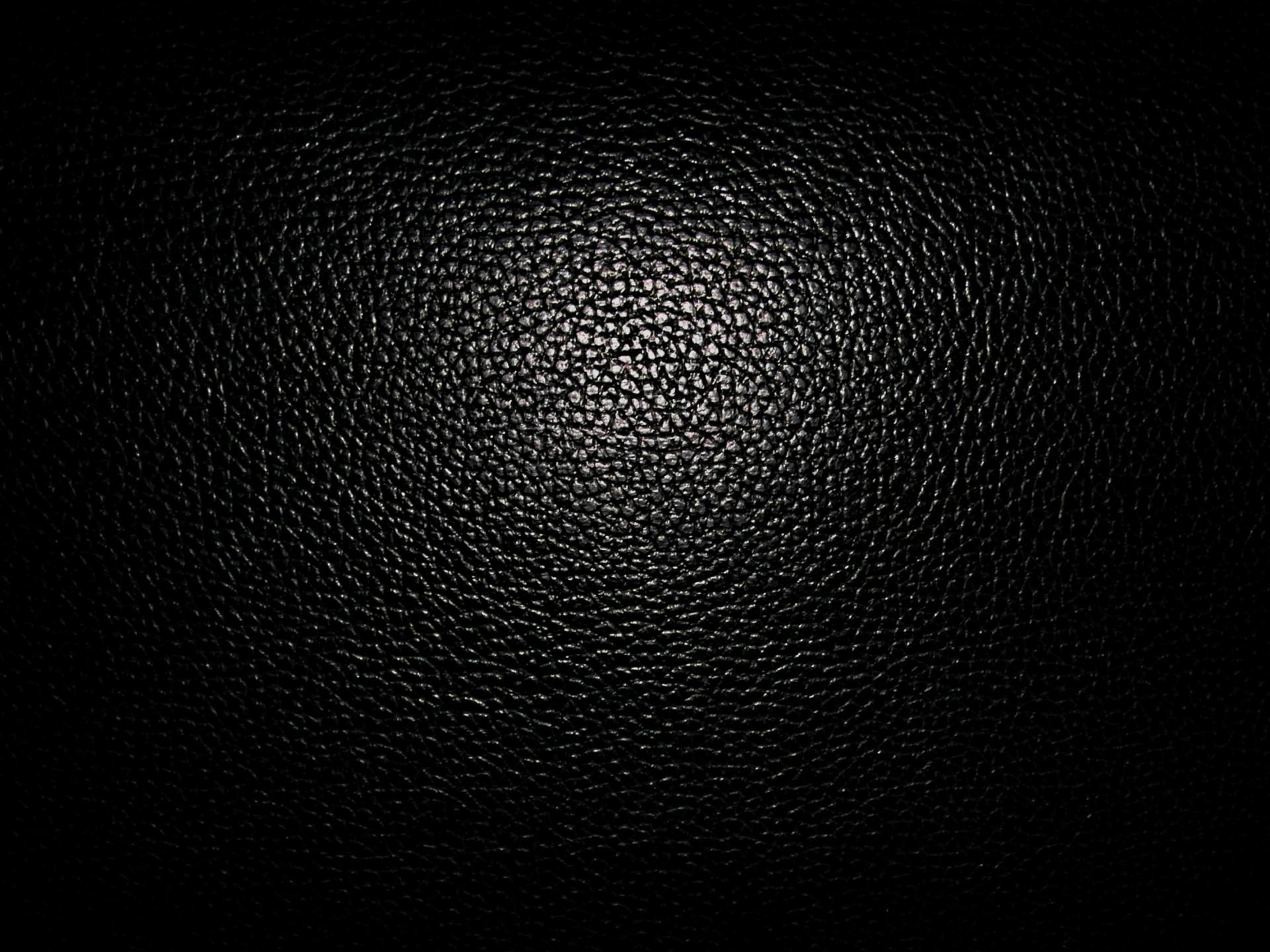 100 genuine leather sofa sofas wales black texture free stock photo - public domain ...