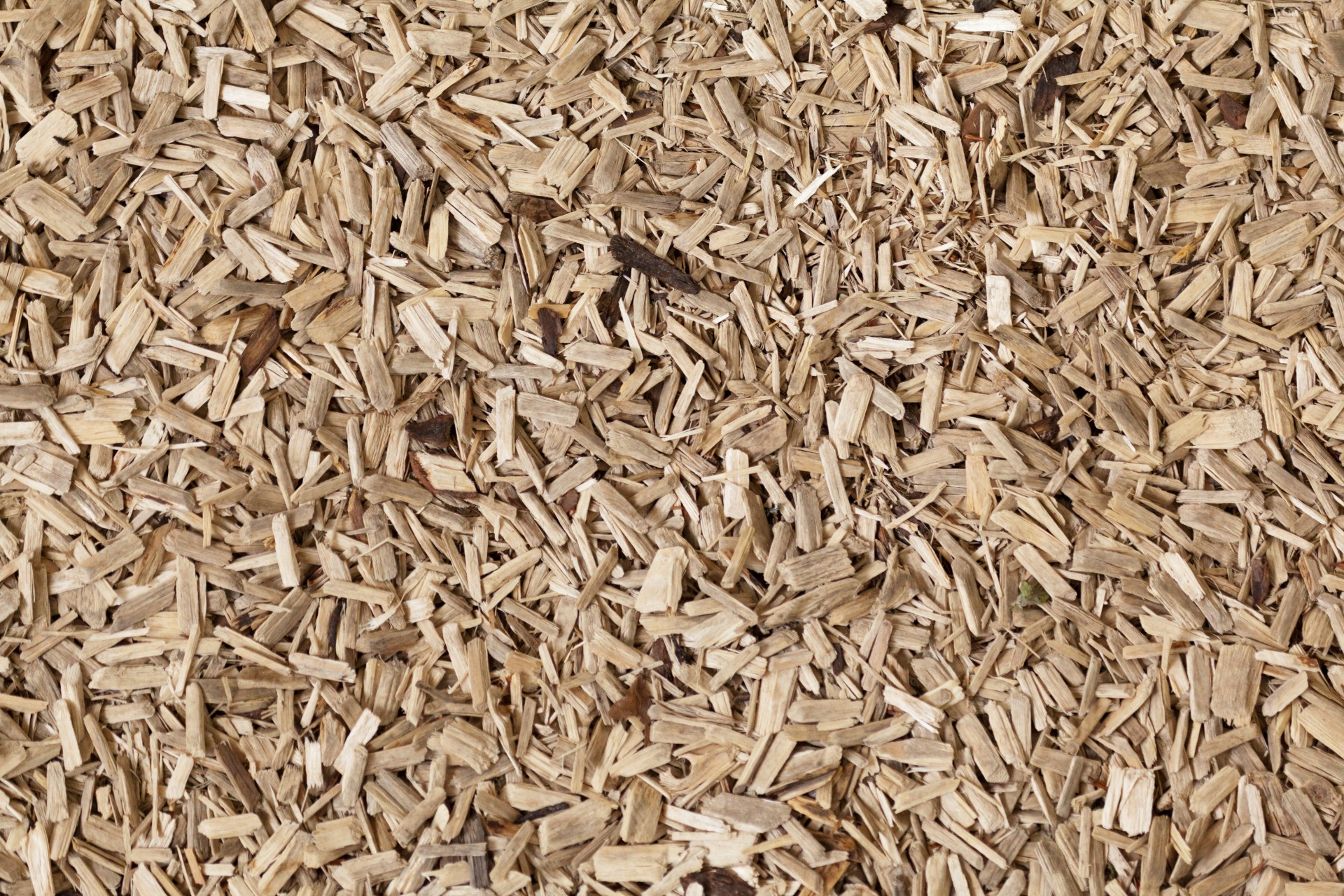 Woodchips Background Free Stock Photo  Public Domain Pictures