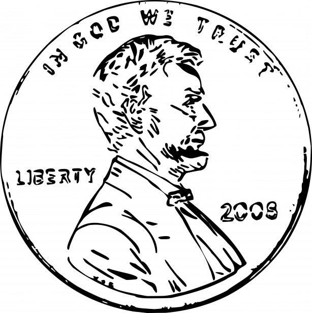 Httpsewiringdiagram Herokuapp Compostfree Money Public Domain