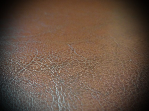 Brown Leather Texture Free Stock Photo  Public Domain
