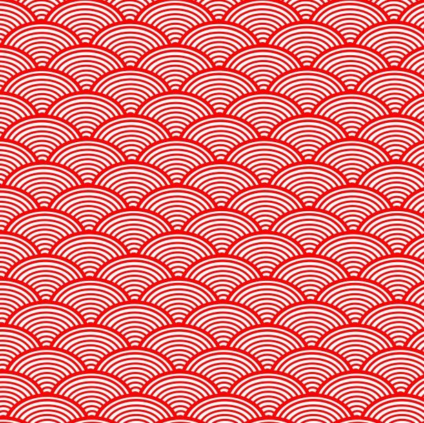 Free Animated Fall Desktop Wallpaper 日本の波の壁紙の背景 無料画像 Public Domain Pictures