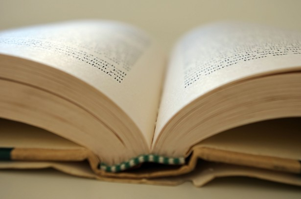 Image result for open book