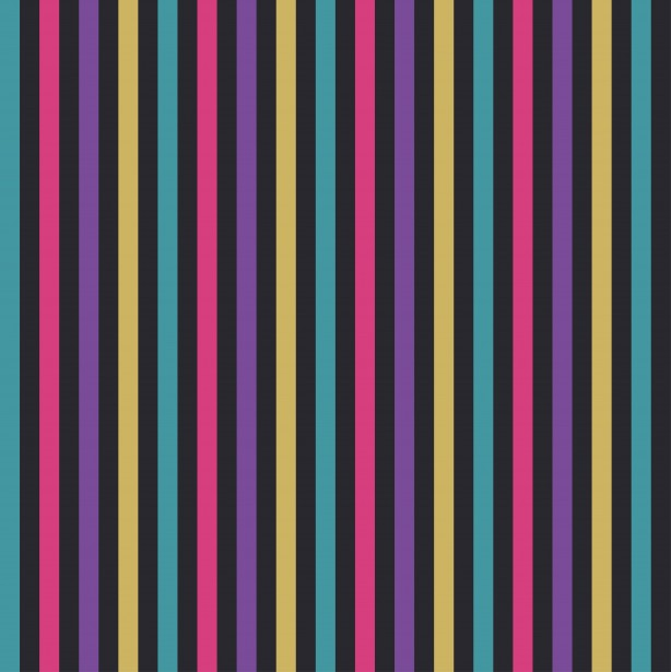 Cute Striped Wallpaper Background Rayas De Colores De Fondo Stock De Foto Gratis Public