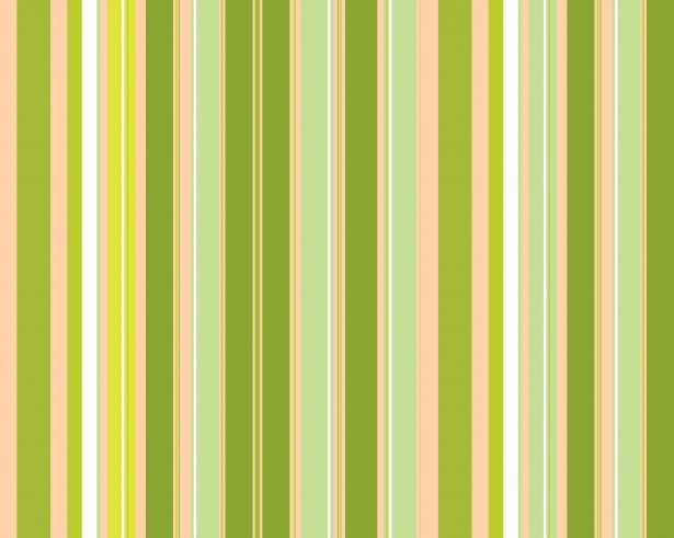 Stripes Colorful Background Pattern Free Stock Photo