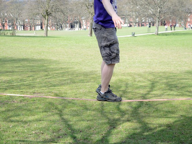 http://www.publicdomainpictures.net/view-image.php?image=58910&picture=walking-on-a-tight-rope