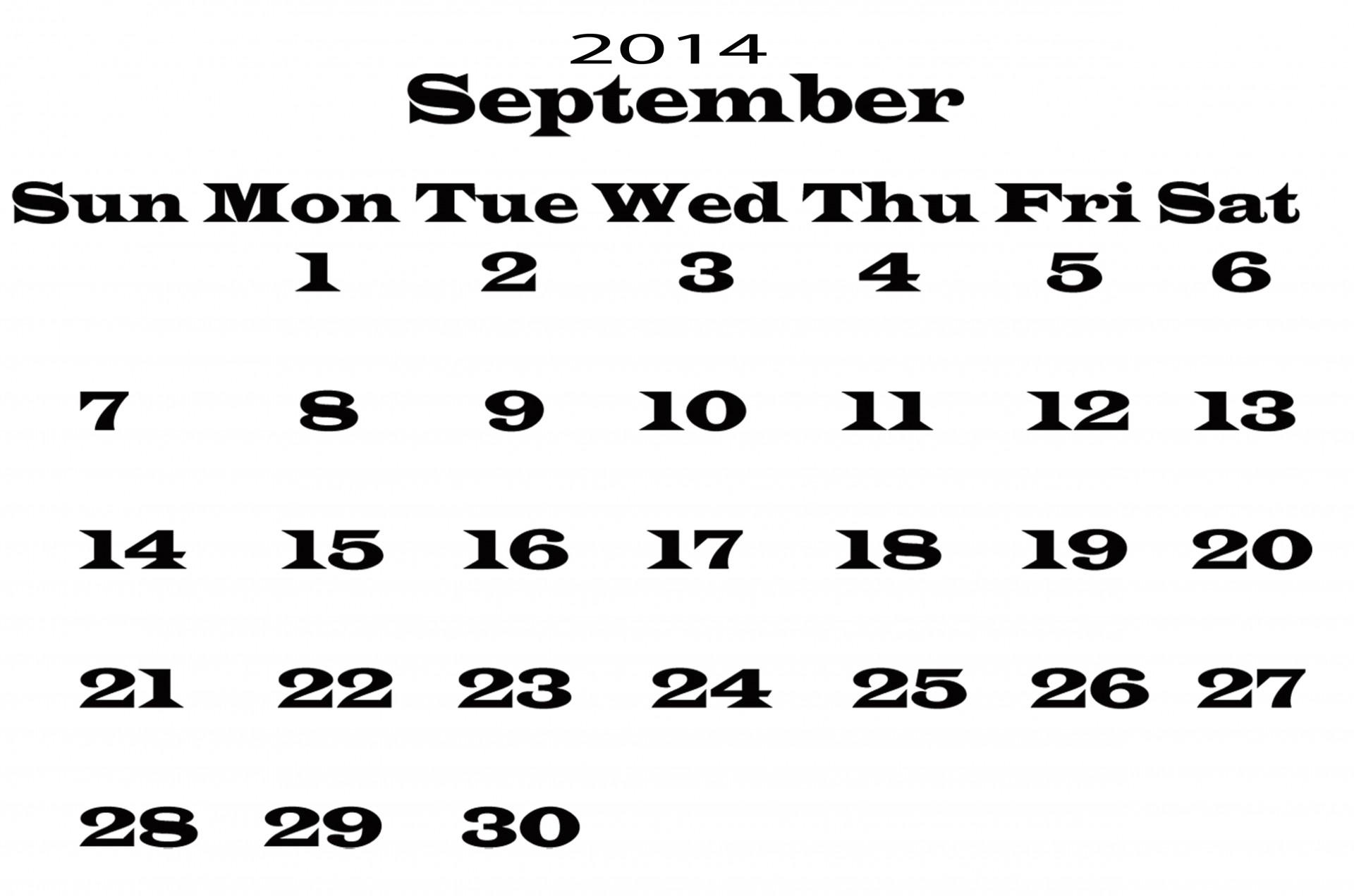 2014 Karennda=>2014 5月 カレンダー ~ 無料の印刷可能な資料
