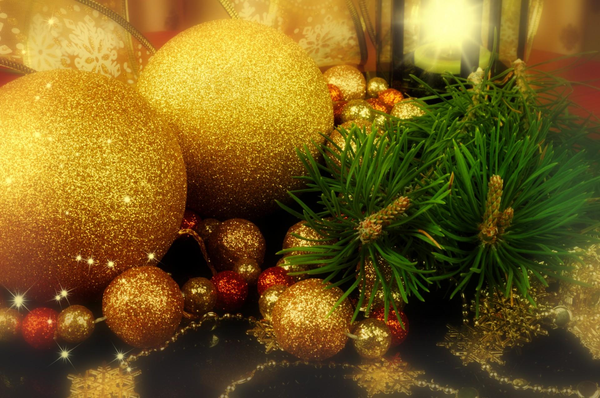 free photo christmas background