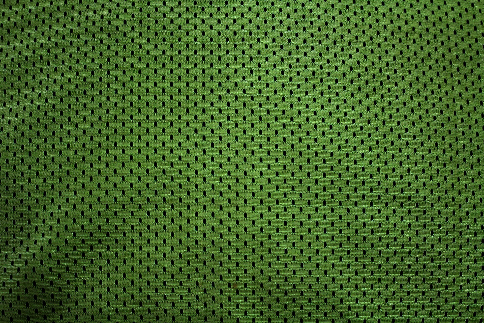Fabric Material Online