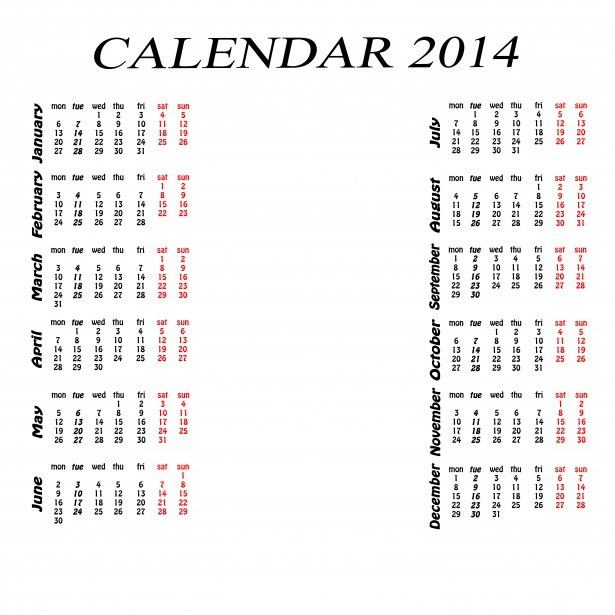 """Search Results for """"Kalender Mancing Desember 2014"""