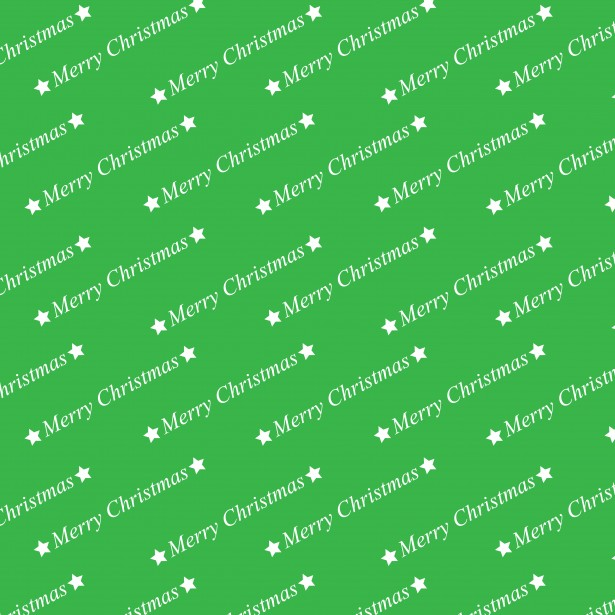 Christmas Paper Background Greeting Free Stock Photo