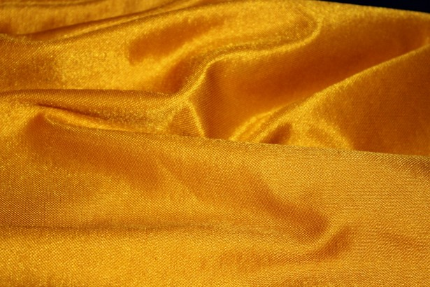 Gold Silk Cloth Free Stock Photo  Public Domain Pictures