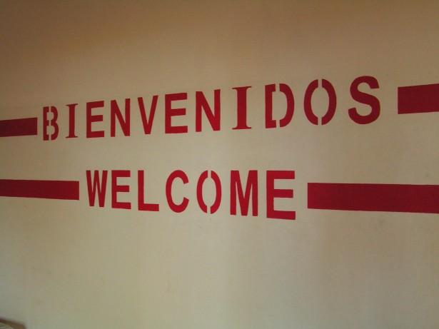 language translator software spanish to english