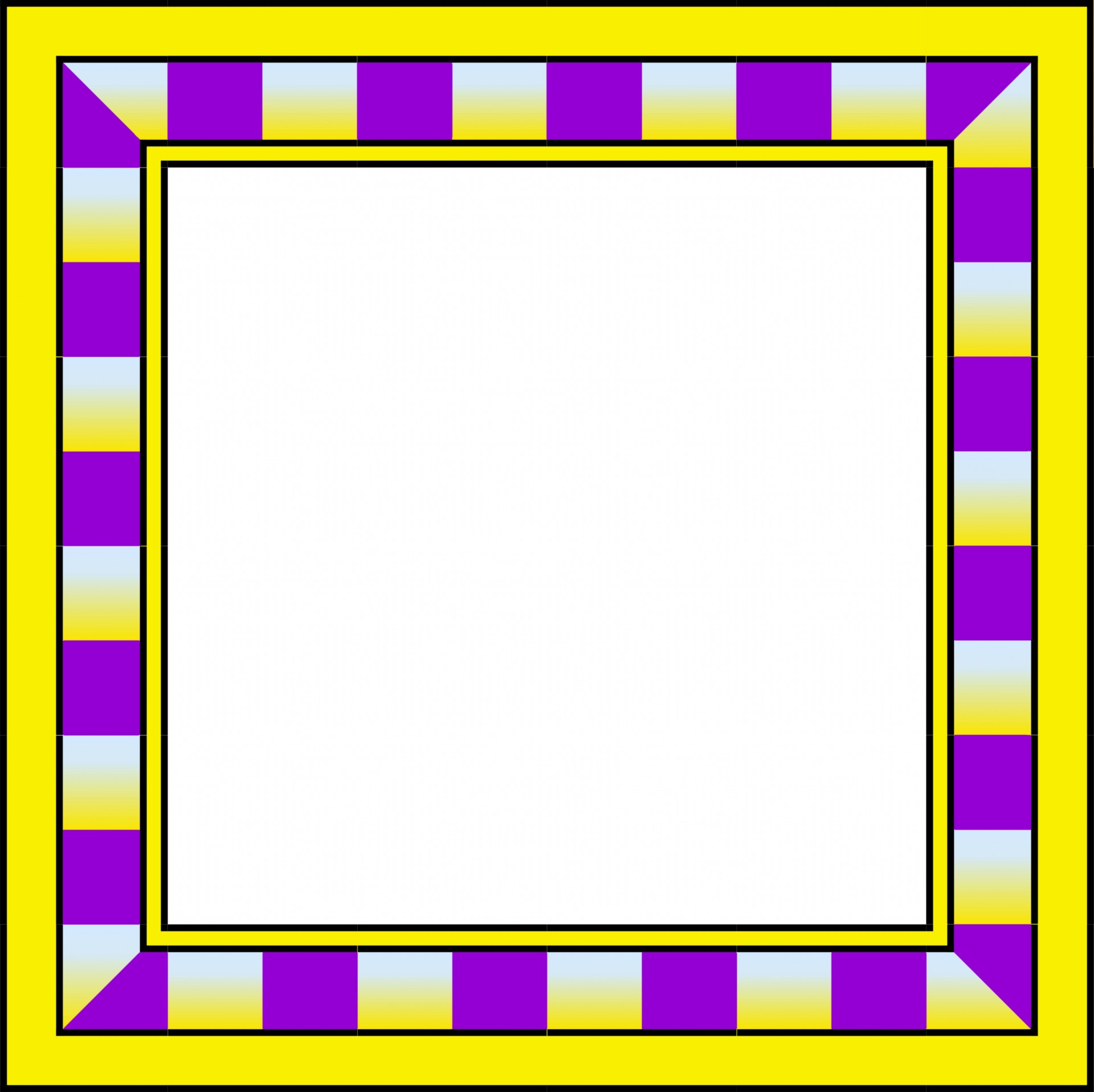 Check Frame Free Stock Photo - Public Domain Pictures