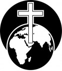 Christian Cross Clipart