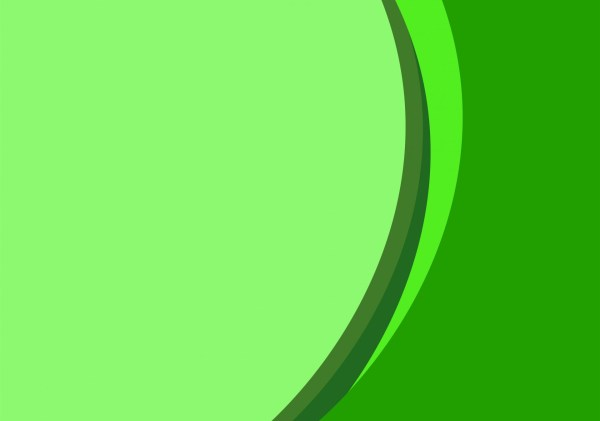 Green Background Clipart Free Stock - Public Domain