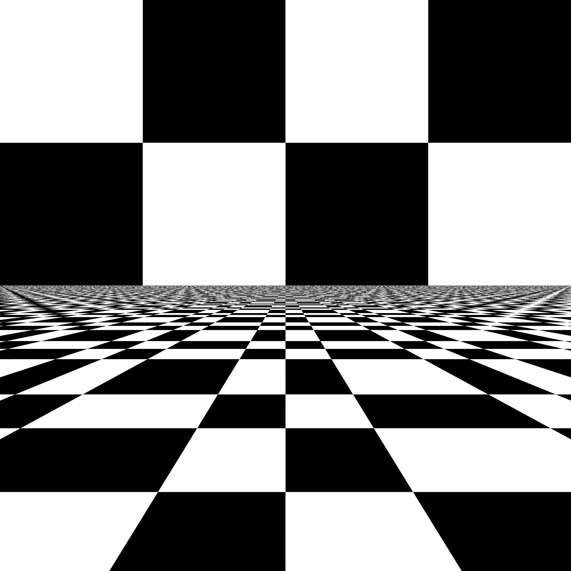 Perspective Checkerboard Free Stock Photo  Public Domain