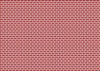 Red Brick Wall Clipart Free Stock Photo - Public Domain ...