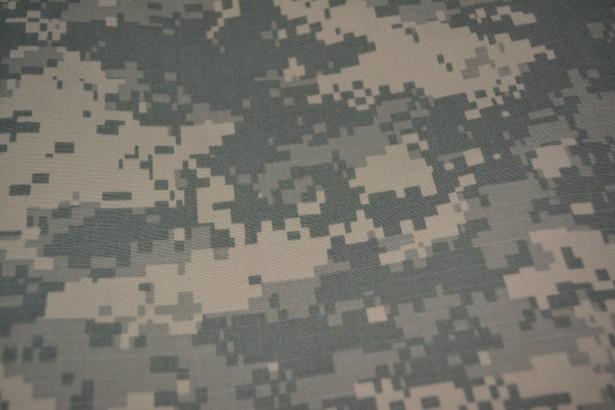 Summer Wallpaper Hd Acu Military Digital Pattern Free Stock Photo Public