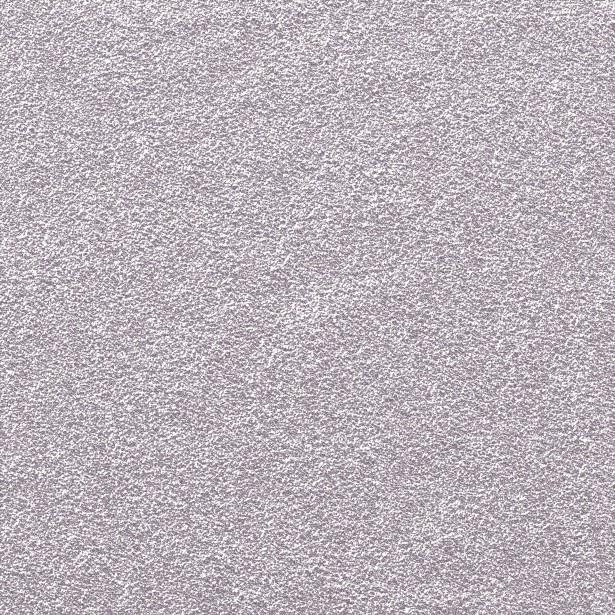 Metallic White Glitter Texture Free Stock Photo  Public Domain Pictures
