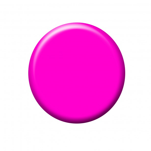 Pink Button For Web Free Stock Photo  Public Domain Pictures