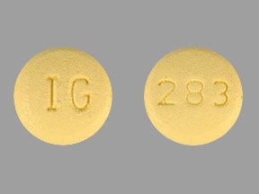 IG 283 Pill : 5 Important Things You Should Know - Public ...