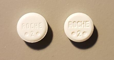 How to Spot A Fake Klonopin Pill - Public Health