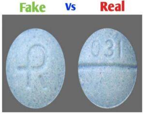 blue pill 031   Public Health