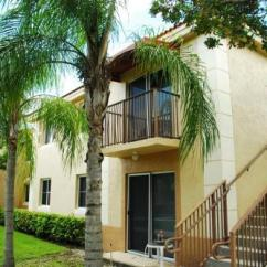 Kitchen Island With Dishwasher Epoxy Resin Countertops Captiva Club Apartments, 17692 Sw 107th Ave, Miami, Fl ...