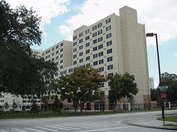 Orlando. FL Low Income Housing - PublicHousing.com