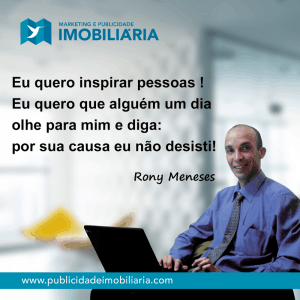frases-rony