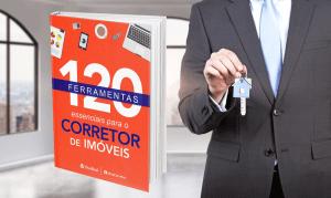 Conheça-o-e-book-120-ferramentas-para-corretores-de-imóveis