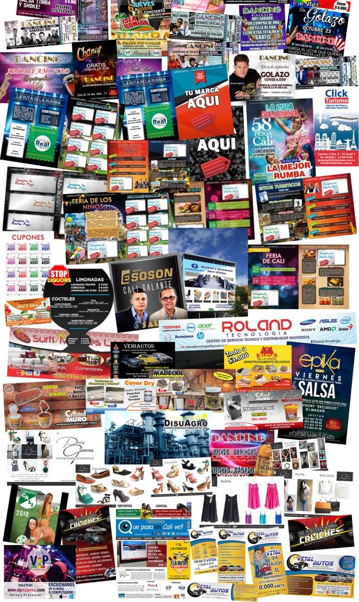 Imagen-de-Diseño-Gráfico-en-pagina-web-publicidad-Real-p2