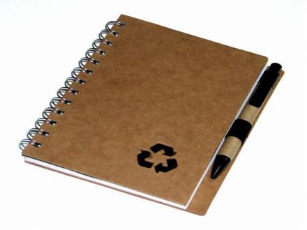 agenda-ecologica-1