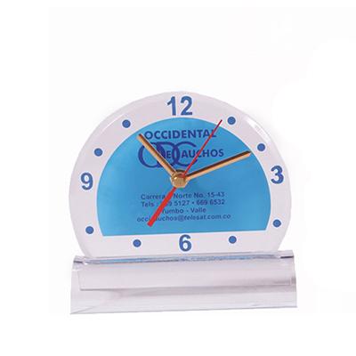 reloj-acrilico-media-luna-escritorio
