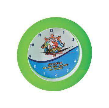 reloj-poliestileno