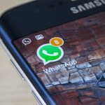 WhatsApp no va a funcionar en versiones viejas de Android, Blackberry, Nokia y Windows