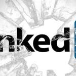 Cuidado a quién aceptas en la red social LinkedIn