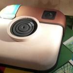 15 cosas que no seguramente no sabías de Instagram